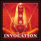 Invocation / Music For The Mind And Body