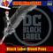 #252: Black Label Blood Pens