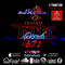 Trance-PodCast.ep671.(25.5.19)