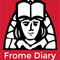 17. Frome Diary (20/10/19)