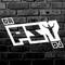 Dr Psy Dj - Dj Conexion Radio Show #455 - (Electro Funk - 10-11-18)