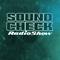 Soundcheck 30th Dec 2018 w/ Mike/LW