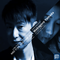 FEARLESS PODCAST @ DI.FM CODE016 - Wakagoro Yamada & LuNa