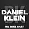 Daniel Klein - 1ne 3hree 8ight (07.05.2018)