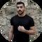 Mashrou' Leila: Facing Racism and Sensationalism (Podcast from Seismographic Sounds)