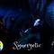 Cosmic SideKick PsyTrance DJ Set 140-142 BPM