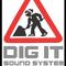 The Dig It Sound System sessions on the world famous Boogaloo Radio, your Global Local!