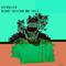 Blunt - Sessions - Mix - 2015