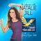 386: Natalie Jill | Breaking Through Your Own Limiting Beliefs