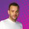 Steve Smart on Friday Night KISSTORY | 16 April 2021 at 19:00 | KISSTORY