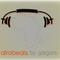 Afrobeat by gargans vol 1