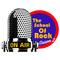 The School of Rock - Emission du 13/10/2017