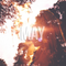 May (Sun mixtape 0528)
