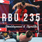 The Raw, The Bad & The Ugly #235