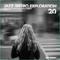 Instrumental Hip Hop, Downtempo Journey - Jazz Bistro Exploration 20