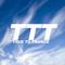 Ronski Speed - True to Trance July 2013