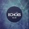 ECHOES 09 (@V-Trance Session 169)