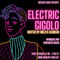 Electric Gigolo Hosted By Melita Scabeau May-08-2021
