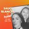 Sauce Blanche (Interview) - 21/09/21