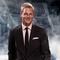 219. Viasat Hockeys Pvodcast - Han är Sveriges främsta center genom tiderna