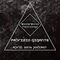 Fabrizio Gigante | WonderWorks Recordings April Podcast