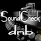 SoundCheck 01