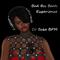 Bad @ss Beats Experience 037