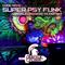 Super Psy Funk (Mandala Madness V5 set)