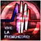 Vive La Frenchcore!