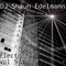 Shaun Edelmann - Electrotek Vol 5.1