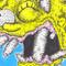 ○○✩✩✩100%-->PURE ViNyLmAsTeR chapter EIGHT✩✩✩○○