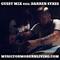 Guest Mix 022: Darren Sykes