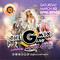 The GmixLive Carnival Saturday Edition EP 7 on MyLimeRadio.com