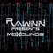 Rawnn - Maxounds 13