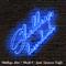 Shelleys live! - Shock C + Spenser Taffs 12.9.20