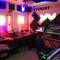 Sasha Involver Vinyl w Ableton Fun feat smilez-n-wigglez Show