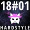 Hardstyle Mix (18#01)