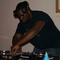 New Year's Mix (Part 2) @ Rosalie's.mp3