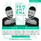 #ENANTENA - SPECIAL PODCAST FOR MIXCLOUD #4