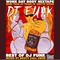 """Best Of Dj Funk mixed by Booty Call Crew """"Work Dat Body Mixtape"""""""