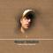 Konnekt - 4ever Intalex [Marcus Intalex tribute mix]