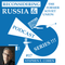 Reconsidering Russia Podcast #17: Stephen F. Cohen