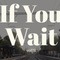 Liquid DnB Mix - Vol 78 - If You Wait