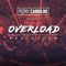 Pedro Carrilho presents OVERLOAD RADIOSHOW EPISODE 106