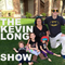 The Kevin Long Show 46