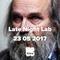 Late Night Lab 23 05 2017