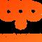 Pahomoff  - 1+1 Radioshow @ Megapolis 89.5 FM 18.04.2019 #895