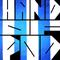 Episode 297: cancelling Israel v Argentina and more