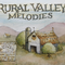 Tamsula & Withers: Rural Valley Melodies