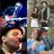 Chris Simmons-Tiffany Pollack & Eric Johanson-CKNM Larry Griffith, Bear & Robert
